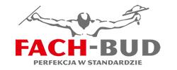 Fach-Bud Tynki